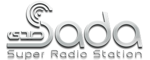 Radio-sada